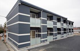 1K Apartment in Kiyomidai higashi - Kisarazu-shi