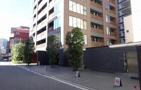 千代田区岩本町-3SLDK{building type}
