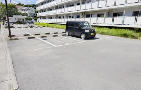 2DK Mansion in Daishuku - Toride-shi