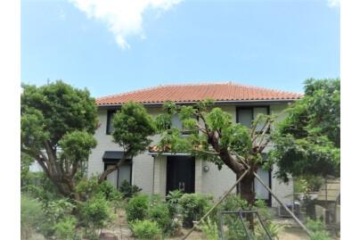 3LDK House to Buy in Ishigaki-shi Interior