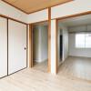 3DK Apartment to Rent in Noda-shi Interior