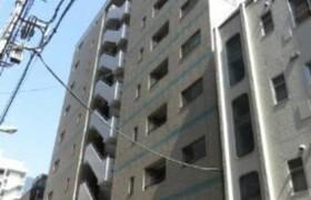 2LDK Mansion in Nihombashihamacho - Chuo-ku