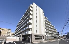 1K Mansion in Hongocho - Funabashi-shi