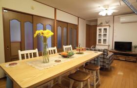 Bell's Heim★ - Guest House in Nakano-ku
