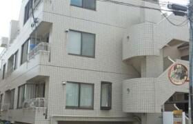 2LDK Mansion in Kamiuma - Setagaya-ku