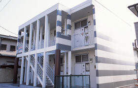 1K Apartment in Sobi - Odawara-shi