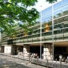 2LDK House to Rent in Itabashi-ku Public Facility