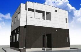 1R Apartment in Mukojima - Sumida-ku