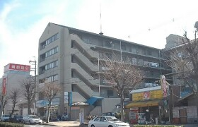 2LDK Mansion in Kawaharajocho - Tenri-shi