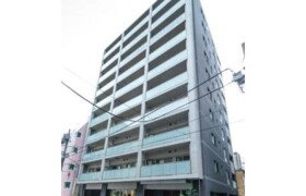 1LDK Mansion in Higashinihombashi - Chuo-ku