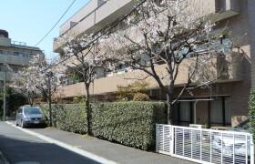 3LDK Mansion in Koenjiminami - Suginami-ku