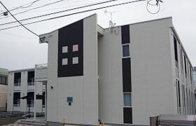 1K Apartment in Nobitome - Niiza-shi