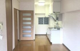 2DK Mansion in Hinodecho - Adachi-ku