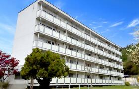 3DK Mansion in Fukujima - Ina-shi