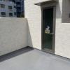 4LDK House to Buy in Arakawa-ku Balcony / Veranda
