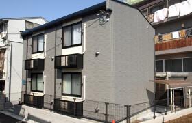 1K Apartment in Higashitateishi - Katsushika-ku