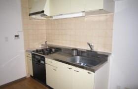 3DK Apartment in Enokigaoka - Yokohama-shi Aoba-ku
