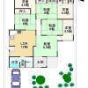 7LDK House to Buy in Kyoto-shi Ukyo-ku Interior