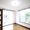2LDK Apartment to Rent in Setagaya-ku Bedroom