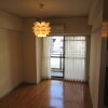 1K Apartment to Buy in Osaka-shi Nishi-ku Interior