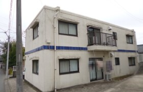 Whole Building {building type} in Miyamoto - Funabashi-shi
