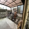 1R Apartment to Rent in Toshima-ku Common Area