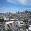 1R Apartment to Rent in Shibuya-ku View / Scenery