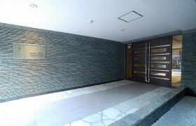 1K Mansion in Higashijujo - Kita-ku