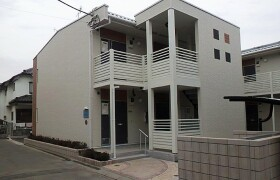 1R Apartment in Nishitokorozawa - Tokorozawa-shi