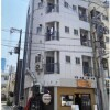 Whole Building Apartment to Buy in Osaka-shi Miyakojima-ku Interior