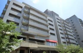 2LDK Mansion in Daikanyamacho - Shibuya-ku