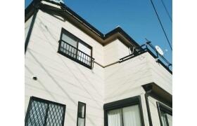 2LDK House in Higashi - Niiza-shi