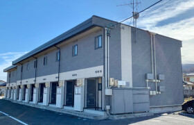 1K Apartment in Gosho - Ueda-shi