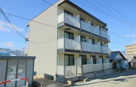 1K Mansion in Bamba - Otsu-shi