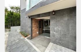 2LDK Apartment in Tabata - Kita-ku