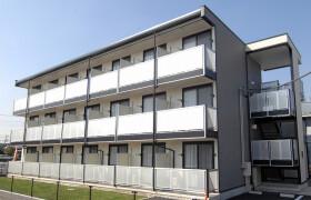 1K Mansion in Soka - Soka-shi