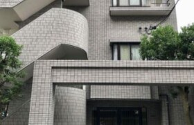 Whole Building {building type} in Isejuku - Ichikawa-shi