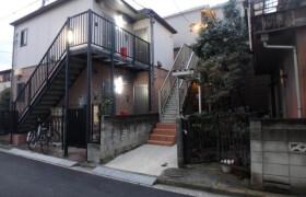 1R Apartment in Yako - Yokohama-shi Tsurumi-ku