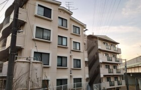 3LDK Mansion in Oyabe - Yokosuka-shi