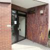 2LDK Apartment to Buy in Setagaya-ku Entrance Hall