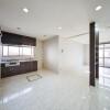 3LDK House to Buy in Yokohama-shi Minami-ku Living Room