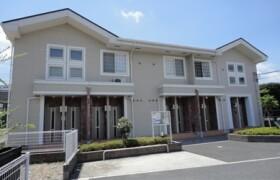 1LDK Apartment in Naganumamachi - Hachioji-shi