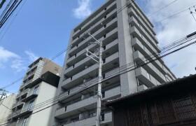 3LDK {building type} in Funabokocho - Kyoto-shi Shimogyo-ku