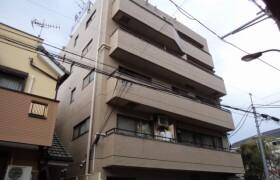 6LDK Mansion in Minamimotomachi - Shinjuku-ku