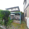 2LDK Apartment to Rent in Kitamoto-shi Shared Facility