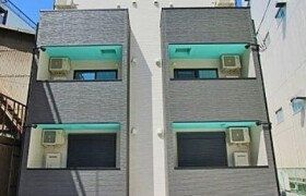1LDK Mansion in Kishidado nishi - Higashiosaka-shi
