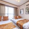 2DK House to Rent in Bunkyo-ku Interior