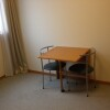 1K 아파트 to Rent in Edogawa-ku Room