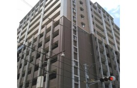 2LDK Mansion in Shimanochi - Osaka-shi Chuo-ku