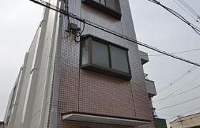 1R Mansion in Higashiawaji - Osaka-shi Higashiyodogawa-ku